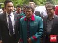 Rhoma Irama Dipastikan Hadiri Sidang Partai Idaman di PTUN