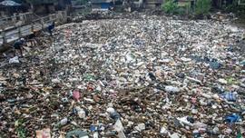 Tumpukan Sampah di Samudera Pasifik Tiga Kali Luas Perancis
