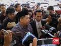 Resmi Laporkan Sohibul Iman, Fahri Siap Dilaporkan Balik