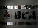 Ssstt.. Nih Nama Bank Digital Milik BCA
