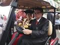 Tjahjo Tolak Ide Pemilihan Gubernur ala Tommy Soeharto