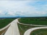 Ruas Ngawi-Kertosono dibuka, Mudik ke Jatim Bisa Lewat Tol