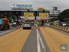 Siap-Siap Kenaikan Tarif Tol Bisa Makin Tinggi, Kenapa?