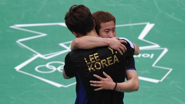 Melongok Jejak Jung Jae Sung Saat Masih Berjaya