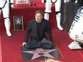 VIDEO: Bintang Hollywood untuk Mark Hamill