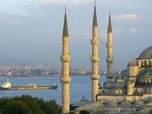 Peminat Wisata Halal Naik Sampai 30% di 2018