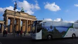 'Keamanan Merupakan Hal Sensitif dalam Pariwisata'
