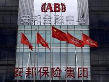 Sehatkan Asuransi Ini, Pemerintah China Suntik Dana Rp 131 T