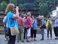 VIDEO: Pariwisata Sri Lanka Tak Terpengaruh Bentrokan