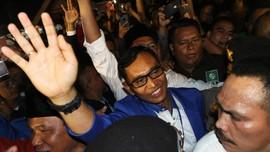 Demokrat Sebut Dukungan JR Saragih ke Djarot-Sihar Personal