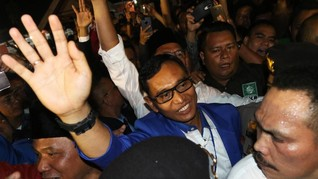 JR Saragih Tersangka, Partai Demokrat Ajukan Praperadilan