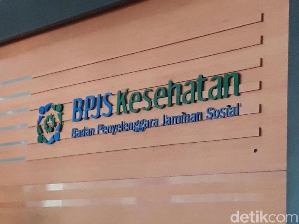 Dokter Sarankan Efisiensi BPJS Kesehatan Bukan dengan Batasi Layanan