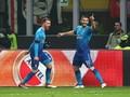 Ramsey Harap Suporter Arsenal Kembali Penuhi Stadion