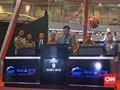 SMF Incar Pendanaan Rp9 Triliun dari Pasar Modal Tahun Ini