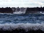 Apakah Banten & DKI Aman Dari Tsunami? Cek Sejarahnya Nih