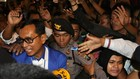 TNI Klarifikasi Pangkat Terakhir Bakal Cagub Sumut JR Saragih
