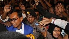 Tetap Usut Kasus JR Saragih, Polri Bantah Jadi Alat Politik