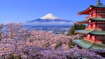 Jumlah Turis Asing Di Jepang Naik 20 Akibat Yen Melemah