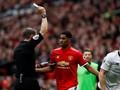 Kunci Sukses Rashford Cetak 2 Gol ke Gawang Liverpool