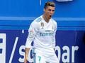 Cristiano Ronaldo Layak Mendapat Kenaikan Gaji