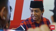 Sekjen PSI soal Aksi 'Walkout' SBY: Maklumi Saja