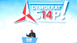 Walk Out di Pidato Jokowi, Ferdinand Akan Diperiksa Komwas PD