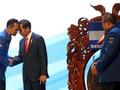 Politikus PDIP Keceplosan Sebut Demokrat Dukung Jokowi