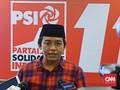 Soal Erick Thohir, Raja Juli Minta Fadli Tak Urusi Tim Jokowi
