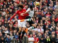 Mourinho: Manchester United Pegang Kendali Atas Liverpool