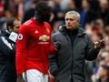 Mourinho: Manchester United Belum Siap Menang Liga Champions