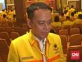 Partai Berkarya: Dukungan Muchdi PR ke Jokowi Sikap Pribadi
