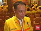 Partai Berkarya Tegaskan Pertemuan PKS Bukan Dukung Oposisi