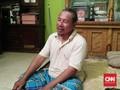 Kronologi Penusukan Ustaz Abdul Rachman di Masjid Depok