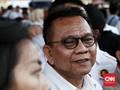 Kubu Prabowo Tuding Pemeriksaan Dahnil Sarat Politisasi