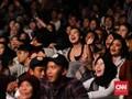 Tiga Kali Digelar, LaLaLa Fest Masih Dapat Kritik Keras
