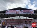 Gerindra DKI Yakin Prabowo Mau Dicalonkan Kembali di Pilpres