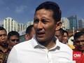 Kasus Anak Tewas di Pesta Rakyat, Sandiaga Serahkan ke Polisi