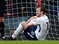 Harry Kane Beri Tantangan Terbuka pada Mohamed Salah