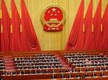 China Tegaskan Komitmen Buka Lebar Ekonominya