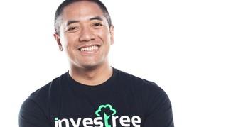 Dapat Suntikan Dana, Investree Ekspansi ke Thailand