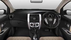 Diler Nissan Sebut Jadwal Peluncuran Generasi Baru Livina