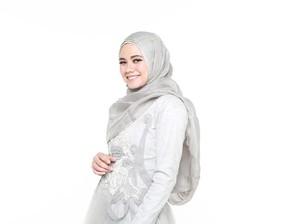 Hari Ini! Audisi Online Sunsilk Hijab Hunt 2018 Dimulai