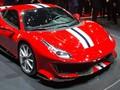 Jual Mobil Ferrari 'KW', Ayah dan Anak Ditangkap Polisi