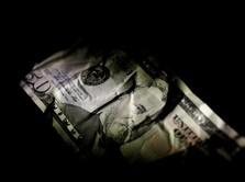 Amerika Kian Membara, Dolar AS Ditekan Mata Uang Asia & Eropa