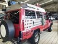 Keliling Dunia, Mobil Milik Bule 'Ngadat' di Bali
