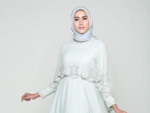 Kamu Mau Umroh Gratis? Yuk Daftar Sunsilk Hijab Hunt 2018