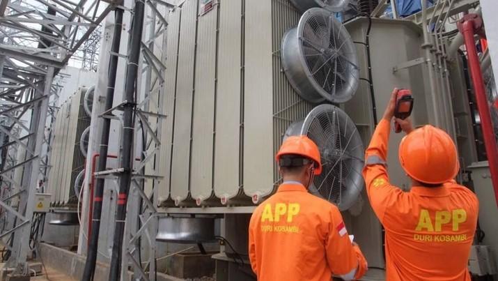Akhir tahun lalu sempat gencar promosi gratis tambah daya listrik yang dilakukan oleh PT PLN (Persero). Sayangnya promosi tersebut sempat terhenti.