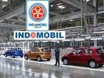 Bos Indomobil Ungkap Alasan Ambilalih KIA