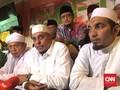 GNPF Ulama Perintahkan Laskar Tangkap Penganiaya Ulama