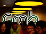 Grab-Uber Tinggal Tunggu Keputusan RI, Malaysia, & Filipina